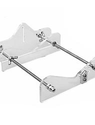 abordables -BEST Múltiples Funciones Múltiples Tipos Múltiple Diseños Cuchillo de talla Reparaciones en el hogar Trabajo en Madera