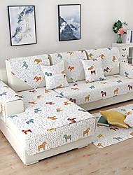 זול -כרית הספה רומנטי / עכשווי מרופד כותנה כיסויים