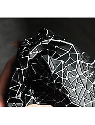 Недорогие -Пайетки Однотонный ЗАЩИТА ОТ ВЛАГИ 150 cm ширина ткань для Одежда и мода продано посредством 0.45m