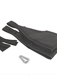 ราคาถูก -Balance Trainer Exercise Resistance Bands Terylene สามารถปรับได้ ซึ่งยืดหยุ่น Support Core Strength, Balance And Coordination Muscle Building ฟิตเนส ยิมออกกำลังกาย การยกน้ำหนัก สำหรับ ผู้ชาย