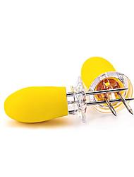 levne -Nerezové Nástroje na ovoce a zeleninu Ohnivzdorný Tvůrčí kuchyně Gadget Kuchyňské náčiní Multifunkční u ovoce pro Vegetable 2 #