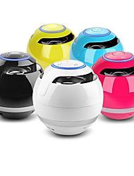 abordables -haut-parleur portable a18 bluetooth