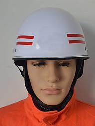Недорогие -специальный материал алюминиевая фольга шлем защитный защитный антибликовый защитный шлем страхование труда шлем