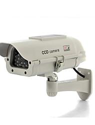 Недорогие -солнечная имитационная камера 1/1 ccd смоделированная камера mpeg4 ip65