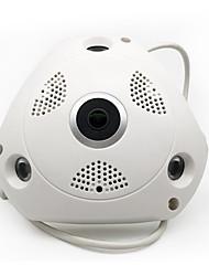abordables -a-m1-30vr 20 mp / 10 mp cámara interior con soporte de 128 gb 300w