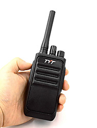 abordables -tc999 ordinateur de poche étanche km 1,5 km km 1,5 km talkie-walkie radio bidirectionnelle