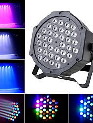 levne -1 sada 36 W 3000 lm 36 LED korálky kreativita Snadná instalace Půvab LED bodová světla LED bodovky Inteligentní světla 85-265 V Průmyslový Domácnost / Kancelář Obývák / Jídelna