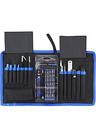 abordables -meilleur bst-119b 80 en 1 tournevis multifonctions kit combiné démontage ordinateur portable