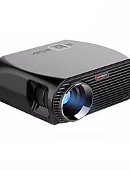 Недорогие -ЖК-светодиодный прожектор vivibright gp100-up 2800 лм Поддержка android wxga (1280x800) 60–300 дюймов