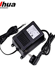 cheap -Power Supply DH-PFM310 for Security Systems 14*9*7 cm 1 kg