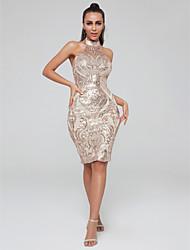 Bodycon haljine