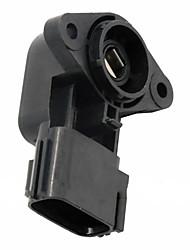 Недорогие -oem tps датчик положения дроссельной заслонки для ford 3l5z9b989aa сша бесплатная доставка