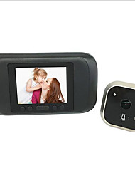 halpa -A32 WIFI 3.5 inch Handheld One to One video ovipuhelin