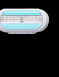 tanie -Golenie ręczne / Akcesoria do golenia / Zestawy i komplety do golenia Do karmienia Epilatory Golenie na mokro i sucho Żywica ABS