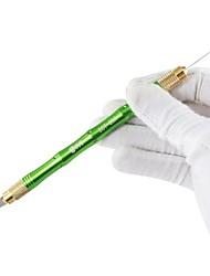 Недорогие -27 шт. Лезвия ремесло нож для резки diy разделочный нож снос процессор ремонт модель инструменты для ремонта