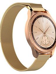 Smartwatch Bantları
