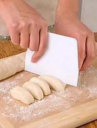 Недорогие -крем гладкий торт шпатель выпечка кондитерские инструменты тесто скребок кухонный нож нож тестер
