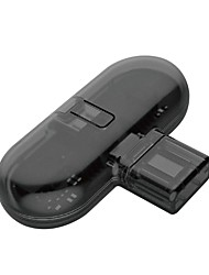 Недорогие -Route Pro Беспроводная связь Bluetooth-гарнитура приемник совместим с Nintend Switch