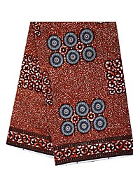 Χαμηλού Κόστους -Βαμβάκι Γεωμετρικό Με σχέδια 112 cm πλάτος ύφασμα για Πουκάμισο πωληθεί από το 6Yard