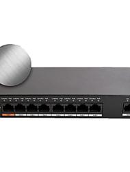 billige -sikkerhedsinstrument dh-s1500c-8et1et-dpwr til sikkerhedssystemer 19 * 10 * 3 cm 0,4 kg