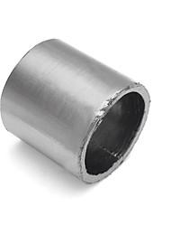 Недорогие -Прокладка выхлопной трубы для глушителей vespa gts ie gt sper 125 250 300 куб.см уплотнение глушитель аксессуары запчасти