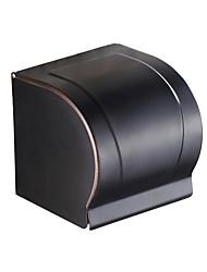 billige -Toalettrullholder Multifunktion Antikk Messing / Rustfrit stål / jern 1pc - Baderom Vægmonteret