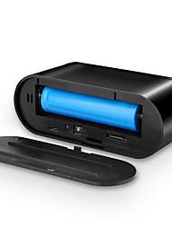 Недорогие -1080p h.264 wifi настольная камера с батарейным отсеком (не включая карту памяти) 2-мегапиксельная ip-камера внутренняя поддержка 64 ГБ