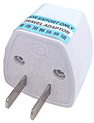 baratos -carregador usb carregador us us plug normal 1 a 100 ~ 240 v