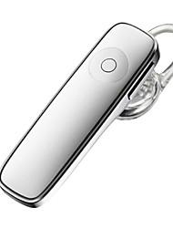 voordelige -litbest m165 grote hoorn draadloze hoofdtelefoon bluetooth sport siliconen koptelefoon ontwerp hifi geluid hd spraakoproep sport bluetooth oortelefoons