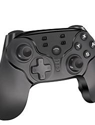 Недорогие -USB беспроводной игровой контроллер ручка двойной шок джойстик пульт дистанционного джойстика для Nintendo SwitchVibration функция скриншота