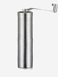 Недорогие -Нержавеющая сталь Heatproof Телесный нерегулярный 2pcs Чашка