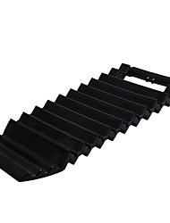 Недорогие -универсальные автомобильные цепи противоскольжения противоскользящая шина противоскольжения автомобильные колеса гусеницы тяговый коврик