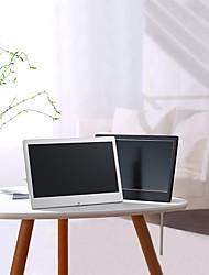 Недорогие -xclt-dfp1160 новинка освещения гостиной многофункциональный