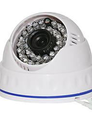 Недорогие -hiseeu hcr512 200w пикселей сетевая камера миллион HD сетевая камера наблюдения веб-камера