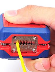Недорогие -универсальный переносной инструмент для зачистки проводов