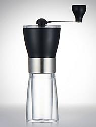 Недорогие -Нержавеющая сталь Творческая кухня Гаджет 2pcs Чайник для кофе