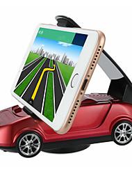 Недорогие -модель автомобиля автомобильная навигация 360 градусов вращающийся кронштейн автомобиль дома двойного назначения настольный телефон кронштейн