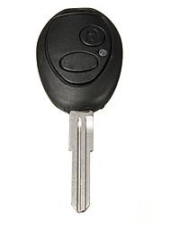 Недорогие -автомобильный Автомобильная цепочка ключей Брелоки Мода ABS смолы Назначение Land Rover 1999 / 2000 / 2001 Discovery Cool