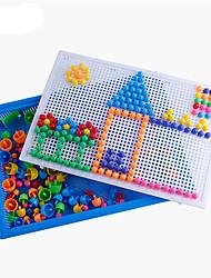 olcso -LITBest Stresszoldó geometrikus minta Gyermek Összes Játékok Ajándék