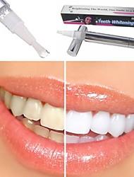 Недорогие -Карандаш для отбеливания зубов Размер для путешествий Взрослый