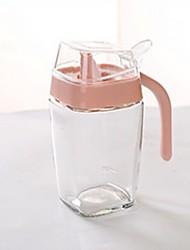 Недорогие -1шт Дозаторы масла стекло Прост в применении Other