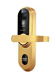 HOLISHI® Zinc Alloy lock / Intelligent Lock Smart Home