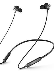 Недорогие -dacom l10 (g36h) активные шумоподавления беспроводные наушники bluetooth наушники v4.2 спортивные беспроводные наушники с шейным ободком музыка auriculare