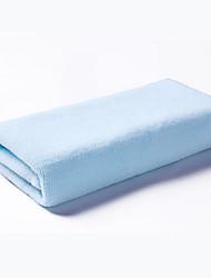 Недорогие -25 * 25 см автомойка полотенце из мягкого микрофибры шлифовка флис автомойка полотенце абсорбент комплект химической чистки