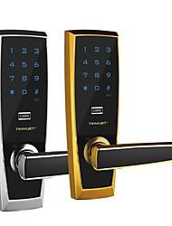 Недорогие -Отель замок кредитной карты жилье спальня офис мода пароль замок