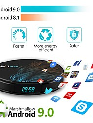 Android Tv Box - Lightinthebox com