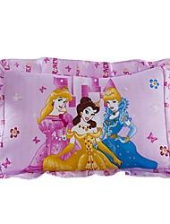 Недорогие -удобная кровать высшего качества подушка очаровательная подушка полиэстер полиэстер