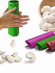 Недорогие -кремнийорганическая резина Инструменты Столовая и кухня Приспособления для чеснока Инструменты Главная Кухня инструмент Творческая кухня Гаджет Кухонная утварь Инструменты