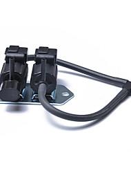 Недорогие -электромагнитный клапан управления муфтой свободного хода mb937731 k5t47776 k5t81794 для mitsubishi pajero