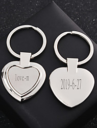 Engraved Accessories